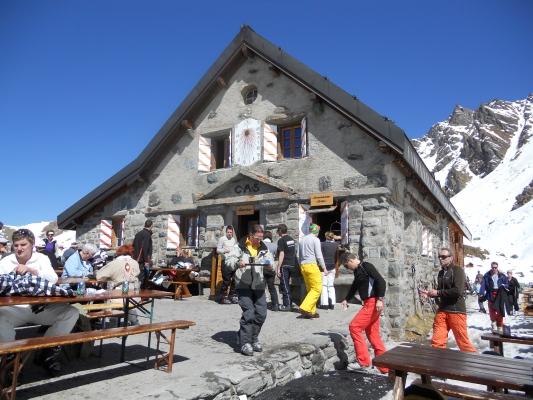 2011-04-Chalet-137