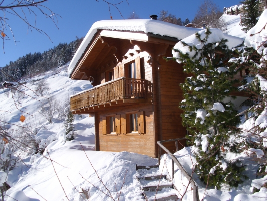 Chalet-SALOMON-Winter-2012-12