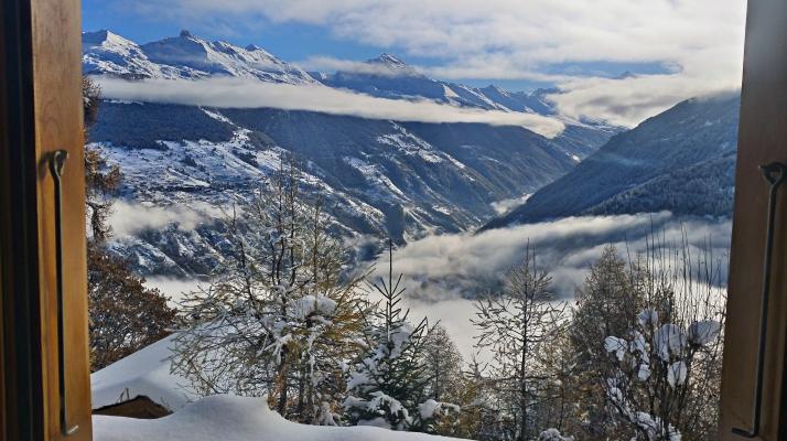 Chalet-Salomon-Schnee-Ausblick-Schlafzimmer-2016-11-12