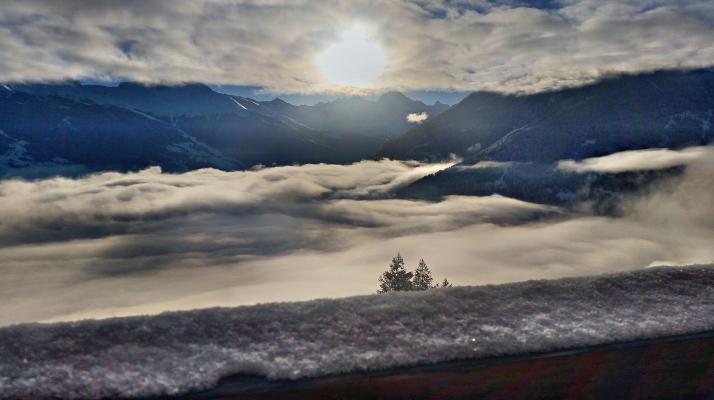Chalet-Salomon-Schnee-Ausblick3-2016-11-12