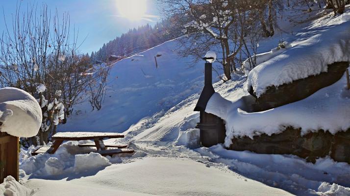 Chalet-Salomon-Schnee-Terrasse3-2016-11-12