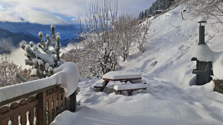 Chalet-Salomon-Schnee-Terrasse4-2016-11-12