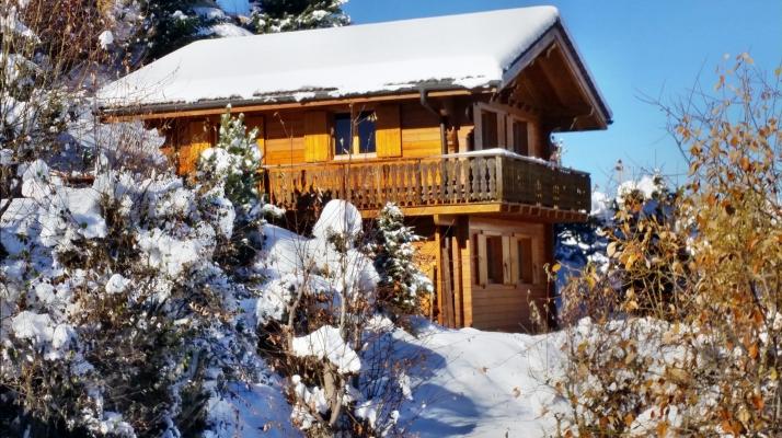 Chalet-Salomon-Schnee3-2016-11-12