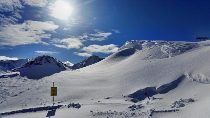 Chalet-Salomon-Skigebiet-Januar-2016
