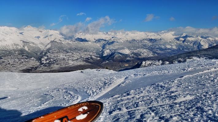 Chalet-Salomon-Skigebiet2-Januar-2016