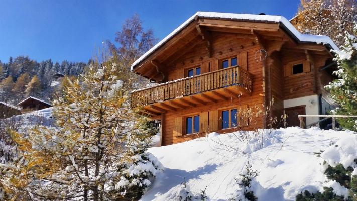 Chalet-Salomon-Schnee1-2016-11-12