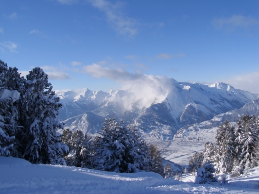 2012-12-Chalet-b-001