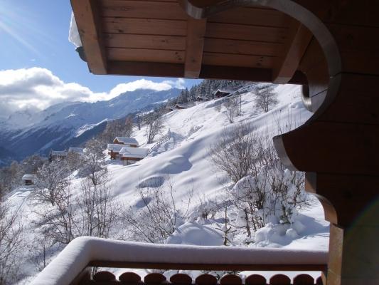Chalet-Blick-vom-Balkon-b-2012-12