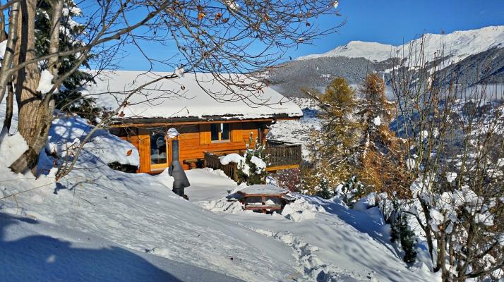 Chalet-Salomon-Schnee-Terrasse1-2016-11-12